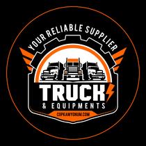 Trucks & Equipment