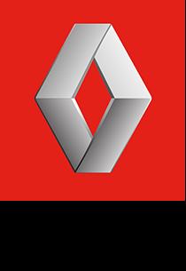 Renault Trucks France Lyon