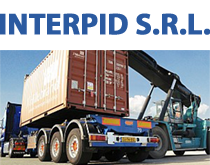INTERPID S.R.L.