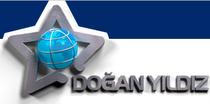 DOGAN YILDIZ LPG&FUEL TANK MANUFACTURER