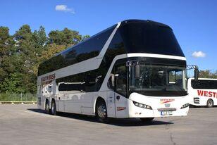 NEOPLAN Skyliner P06  dubbeldäckarbuss