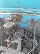 GAZ 5204 flak lastbil