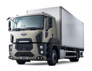 ny FORD Trucks 1833 DC isotermiska lastbil