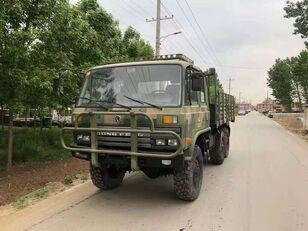 DONGFENG EQ2102N militärlastbil