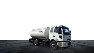 ny TEKFALT Water Truck tankbil
