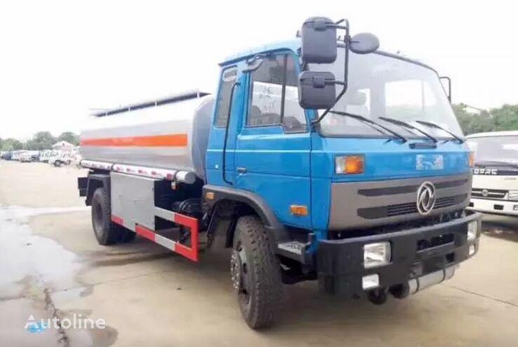DONGFENG tankbil