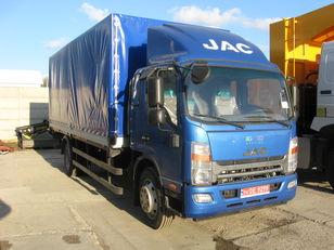 JAC N120 tilt lastbil