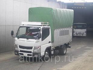 MITSUBISHI Canter tilt lastbil
