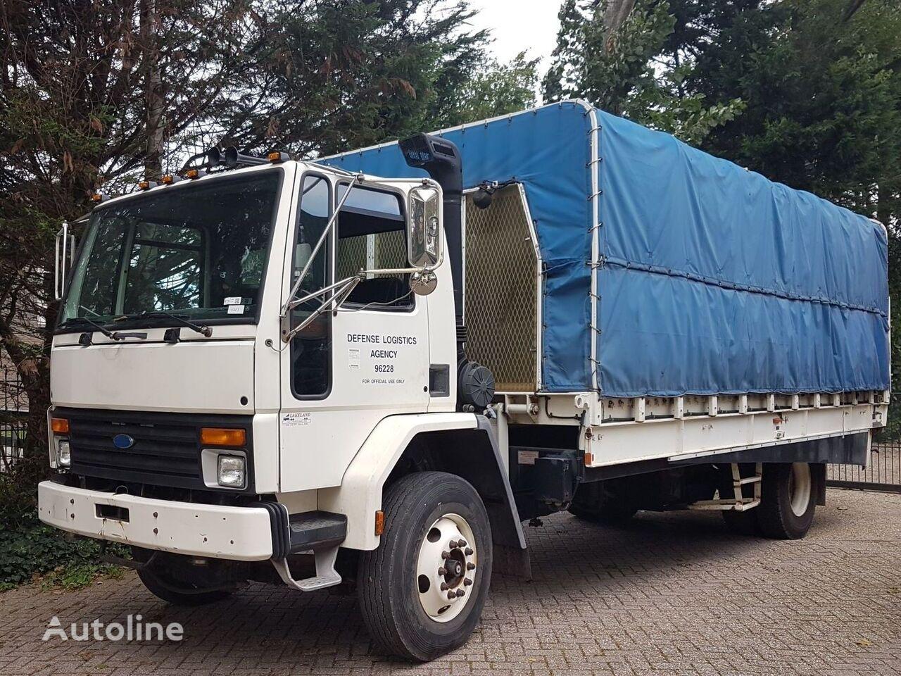 FORD Stinar RBT-21-A tilt lastbil