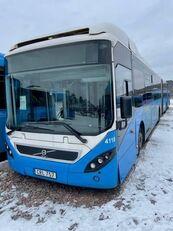 VOLVO B9 7500 Bi-Artic 24 Meter ledbuss