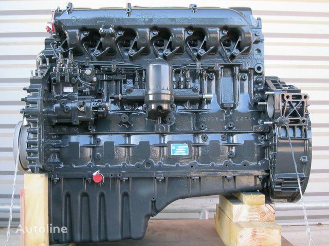 RENAULT DCI11 PREMIUM-KERAX motor till RENAULT lastbil