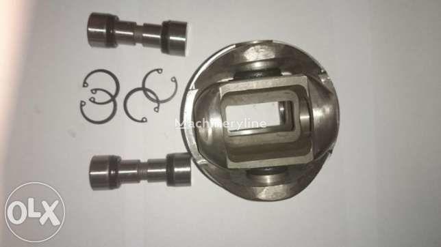 kramer gebrauchte teile kreuzgelenke nach reparatur. Black Bedroom Furniture Sets. Home Design Ideas